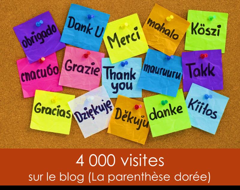 Merci 4000 visites v2