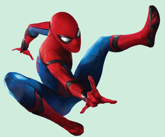 spider_man___transparent__by_savagecomics-dauxzje