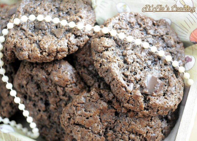 cookie-chocolat-1