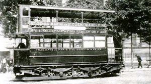 tramway_a_accumulateurs_aligre_gare_de_lyon