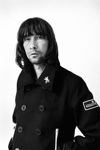 Neil-Bedford-photographer-Bobby-Gillespie-Primal-Scream-adidas-kazuki-o-by-o