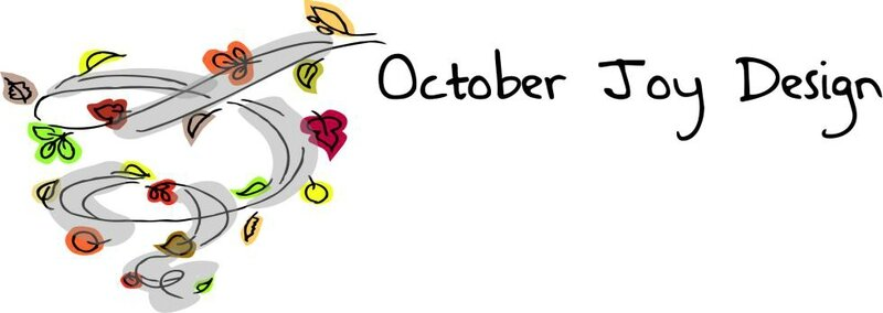 october_joy_03_banner_small
