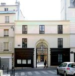 P1090545_Paris_V_rue_Lacpde_n7_rwk