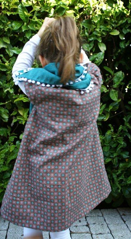 robe maud 6 ans (1)