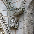 poitiers annecy lyon 012