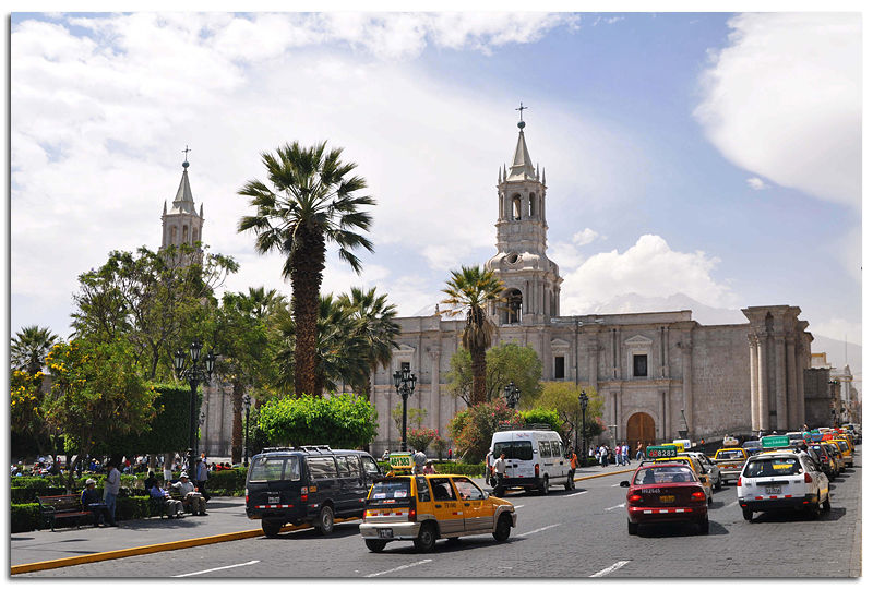 Perou_Arequipa_cathedrale__36_