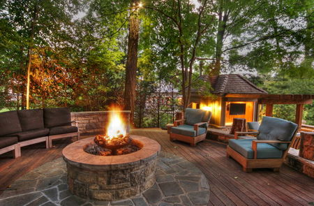 IMG_Backyard_Firepit_Night_2_HDR