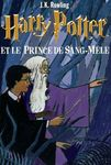 Couverture_HP6_fr