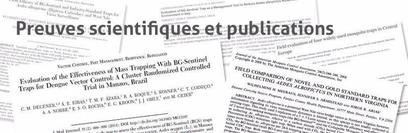 Slideshow-publications-1-fr
