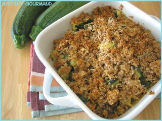 CRUMBLE_COURGETTE_COCO