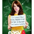 Easy A (23 Dcembre 2010)