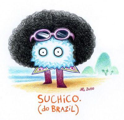 suchico