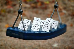 smileys_by_benheine-d337bvm