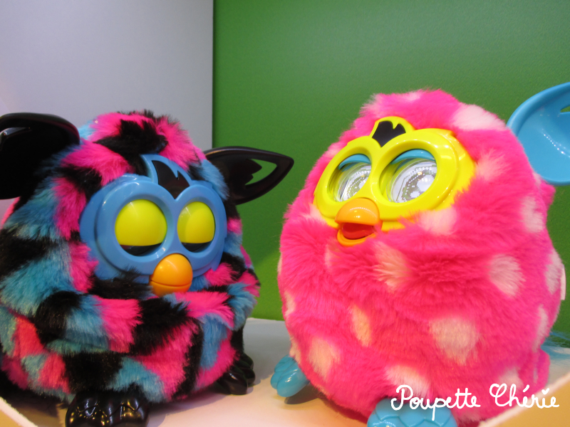 Furby Boom Application 05