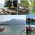 2015-05 Annecy
