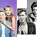 David bowie is : l'expo parisienne à ne pas rater !