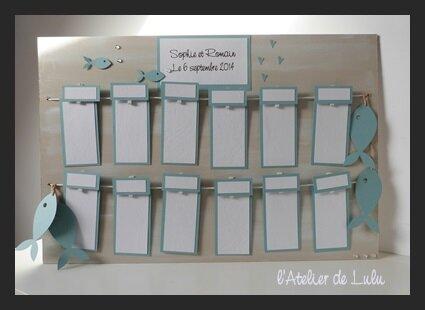 plan_de_table_les_poissons