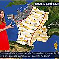 danielaprepeliuc02.2017_08_29_meteoBFMTV