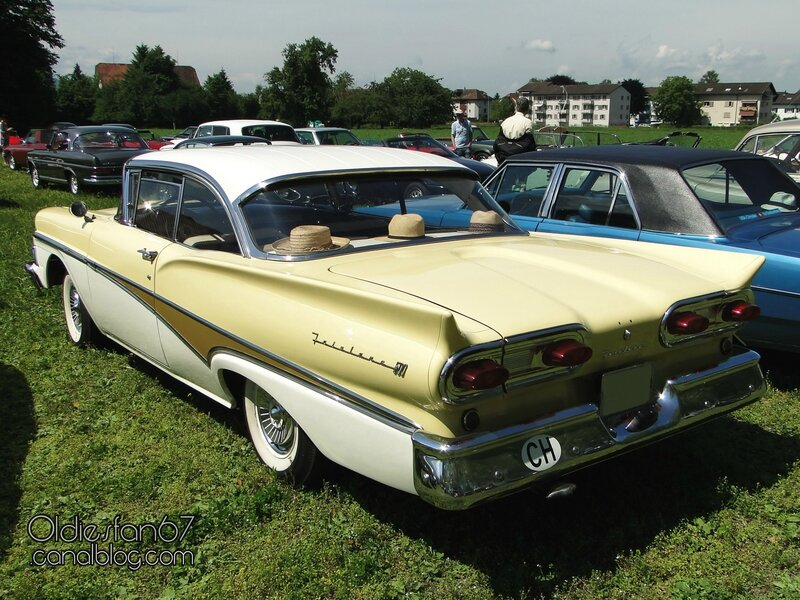 ford-fairlane-500-victoria-coupe-1958-02