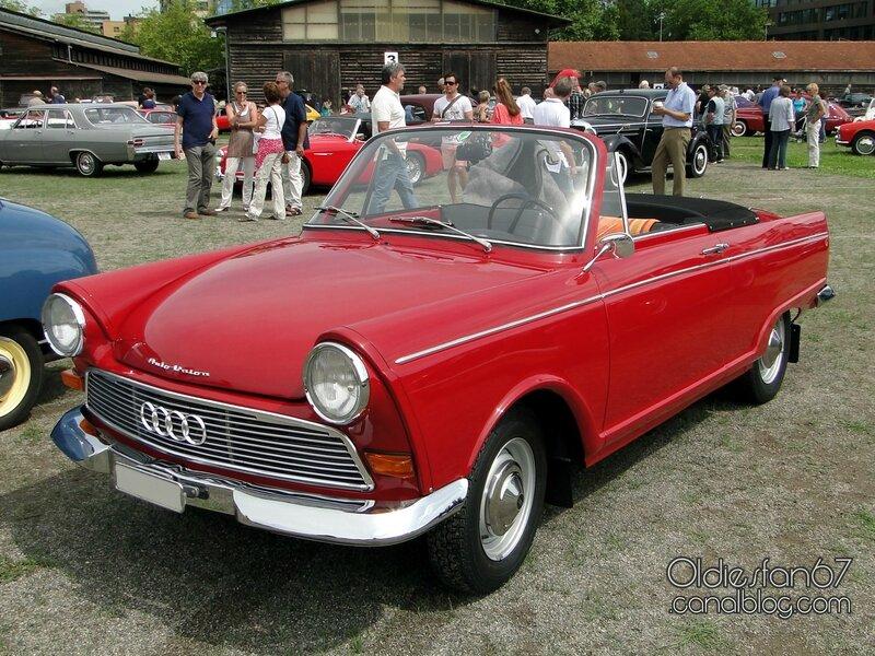 dkw-f12-roadster-1964-1