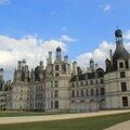 Un château royal