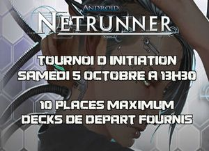 Android-Netrunner copie