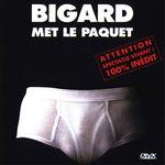 bigard_met_le_paquet