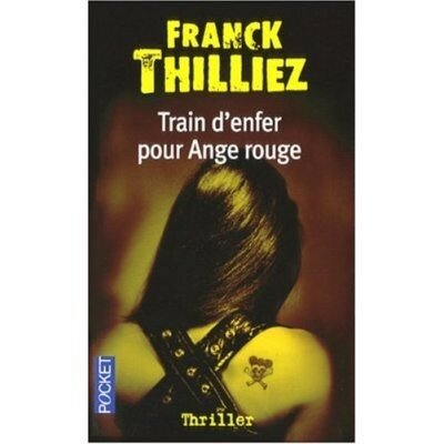 Thilliez___train_d_enfer_pour_ange_rouge