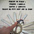 12-pliage-tuto-cendrier-canette