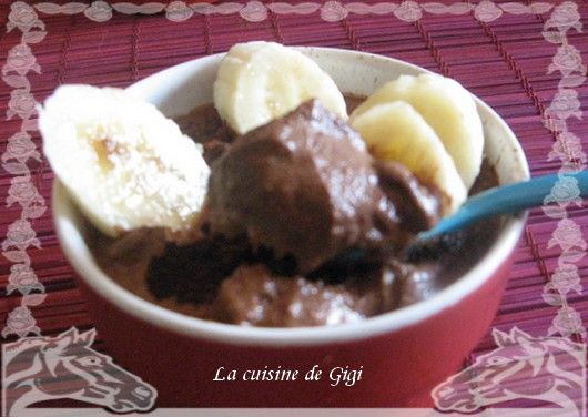 mousse_choco_banane2