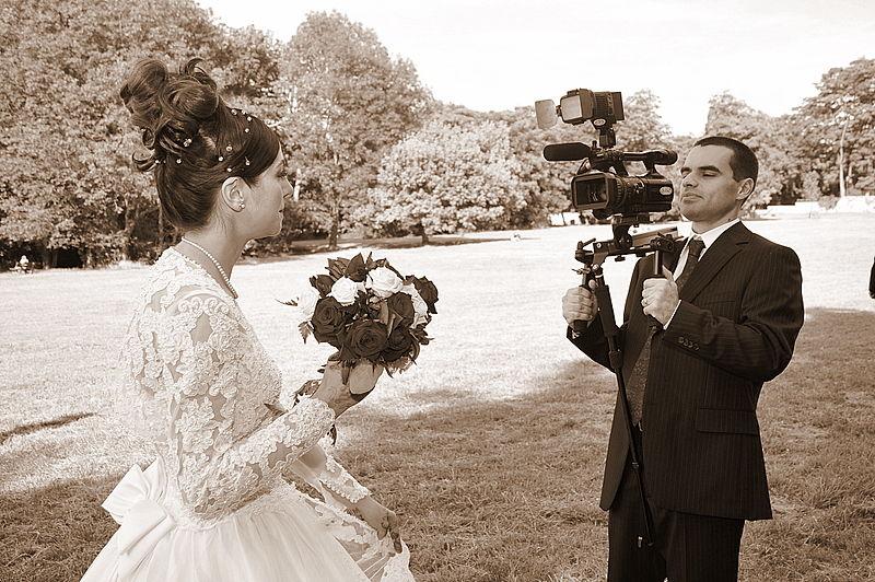 tags cameraman et photographe de mariage cameraman femme equipe femme ph photographe et cameraman de mariage photographe femme - Photographe Mariage Oriental