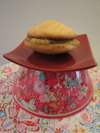 Whoopies_Pomme_001