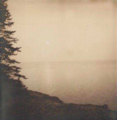 moonrise_1023