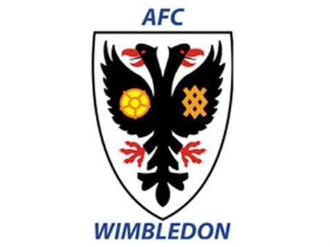 MK Dons : L'ascension d'un club et d'une ville nouvelle (2)