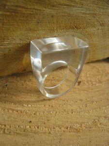 bague poly verre 2