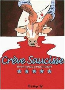 creve_saucisse