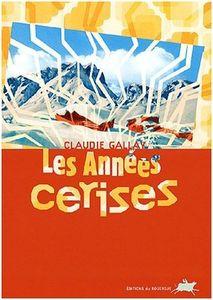 les_ann_es_cerises