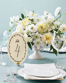 Num_ro_table_marthastewart