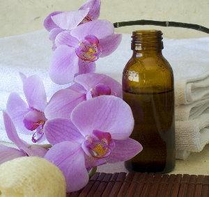 huile_de_massage