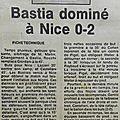 13 - marchioni paul – n°869 - 1976/1977 - n°1 - diii
