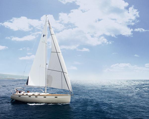 bateau 23