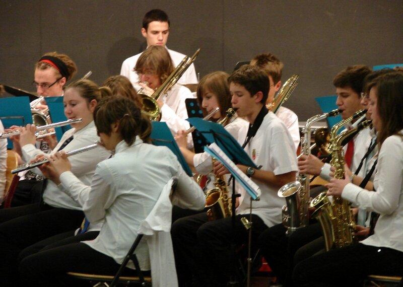 Stage Orchestre des Jeunes 2008 (73)
