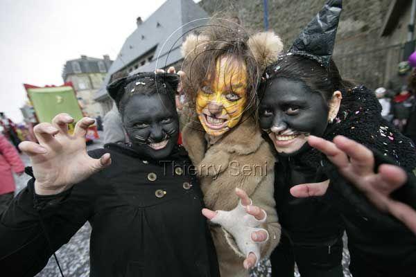 carnaval-2009©T