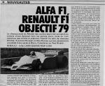 F1 Folembray