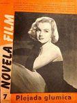 Novela_film_yougo__1953