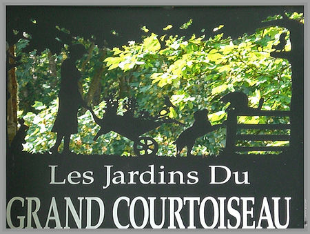 Le_Grand_Courtoiseau
