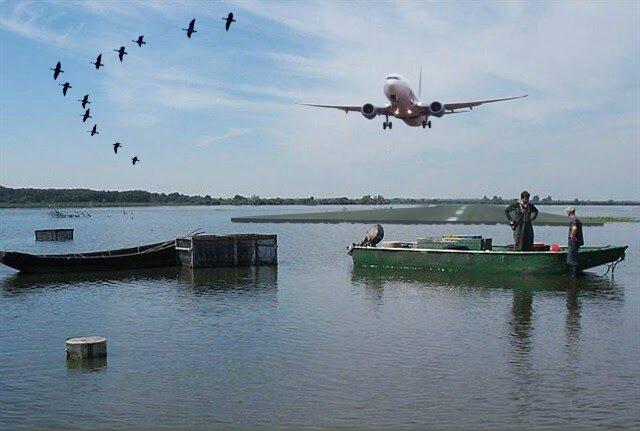 aeroport-agrandi