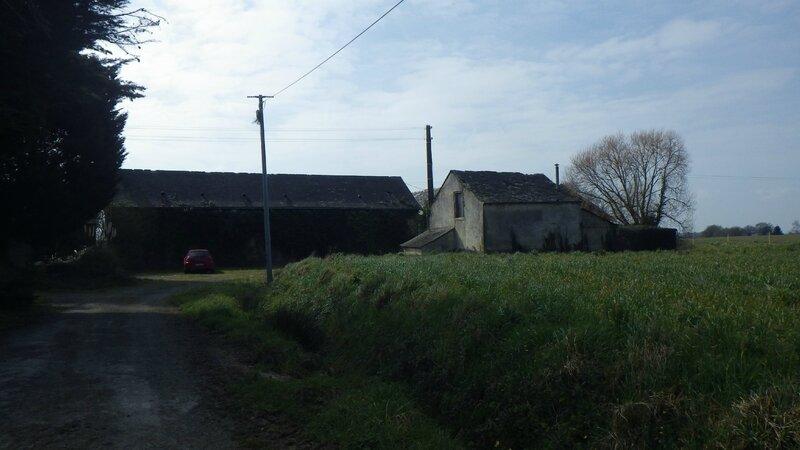 IMGP5577 petite maison et grande longère