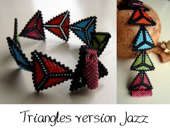 triangles_jazz