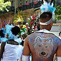 Carnaval Tropical 15_9478